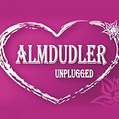Almdudler Unplugged de Almdudler Unplugged
