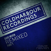 Remixed Part 1 by Dave Neven