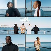 Love (Remix) by Team Cadê