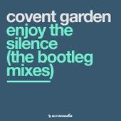 Enjoy The Silence (The Bootleg Mixes) von Covent Garden