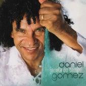 Janela do Tempo by Daniel Gomezz