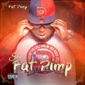 Still Fat Pimp by Fat Pimp