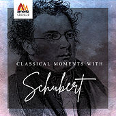 Classical Moments with Schubert by Various Artists
