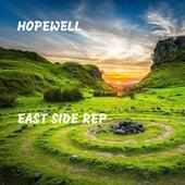 East Side Rep de Hopewell