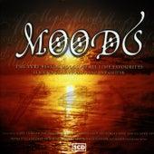 Moods by Crimson Ensemble
