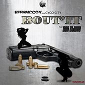 Bout It (feat. Don Elway) by Effn McCoy
