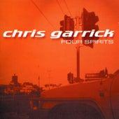 Four Spirits by Chris Garrick