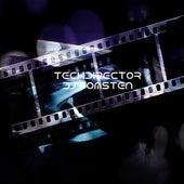 Tech Director by Dj tomsten