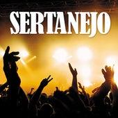 Sertanejo by Various Artists