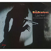 Ghostown - 40th Anniversary Reissue by The Radiators