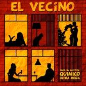 El Vecino by Quimico Ultra Mega