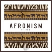 Afronism, Vol. 2 by Various Artists