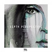 Depth Perspective, Vol. 5 von Various Artists