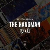 The Hangman (Live) de Rick Wakeman