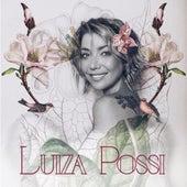 Você Sorriu Pra Mim de Luiza Possi