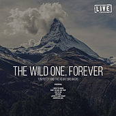 The Wild One, Forever (Live) by Tom Petty