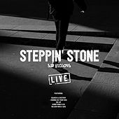 Steppin' Stone (Live) by Sid Vicious