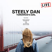 Tomorrow's Girl (Live) de Steely Dan