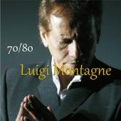 70/80 de Luigi Montagne