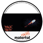 Material Trax, Vol. 30 by Various