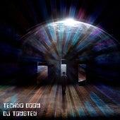 Techno Doom by Dj tomsten