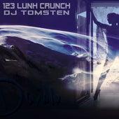 123 Lunch Crunch by Dj tomsten