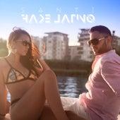 Fake latino de Santi
