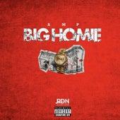 Big Homie by amp