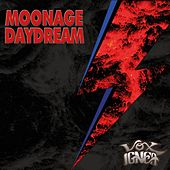 Moonage Daydream by Vox Ignea
