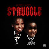 Struggle (feat. Lil Poppa) by Lil Trevo