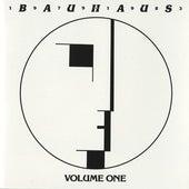 Bauhaus - 1979-1983 Volume One by Bauhaus