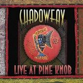 Live at Pine Knob by Shadowfax