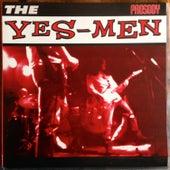 Prosody by The Yes-Men