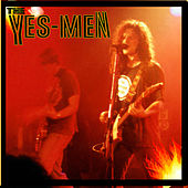 The Yes Men by The Yes-Men