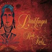 Rich Kids by Leadfinger