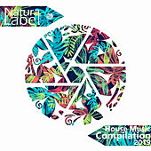 House Music Selection by Natura Label von Various