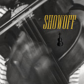Show-Off by Black Violin