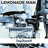 Lemonade Man by Tony Bennett