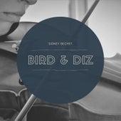 Bird & Diz by Various Artists