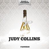 Fannerio by Judy Collins