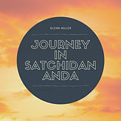 Journey In Satchidananda by Louis Armstrong