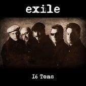 16 Tons de Exile