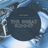 The Great Summit von Various Artists