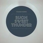 Such Sweet Thunder van Coleman Hawkins