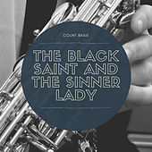 The Black Saint and the Sinner Lady by Count Basie