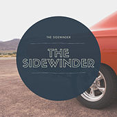 The Sidewinder by Miles Davis