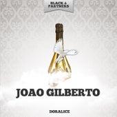 Doralice von João Gilberto