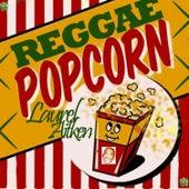 Reggae Popcorn de Laurel Aitken