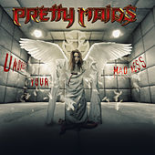Firesoul Fly by Pretty Maids