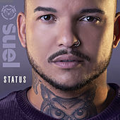Status by Suel